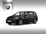 BMW 2 Serie Gran Tourer 218d Aut. High Executive Model Sport Line 7 Persoons