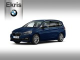 BMW 2 Serie Gran Tourer 218d Aut. High Executive Model Sport Line