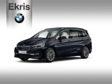 BMW 2 Serie Gran Tourer 218i Aut. High Executive Luxury Line