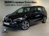 BMW 2 Serie Gran Tourer 218i 7p. Executive