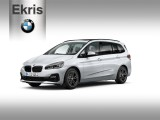 BMW 2 Serie Gran Tourer 218i Aut. High Executive Sport Line