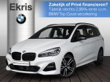 BMW 2 Serie Gran Tourer 218i Aut. High Executive M Sportpakket