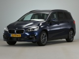 BMW 2 Serie Gran Tourer 218i Sport Line Executive