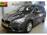 BMW 2 Serie Gran Tourer 216I EXECUTIVE 7-PERS/NAVI/PDC