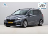 BMW 2 Serie Gran Tourer 220i 7p. High Executive Model M-Sport
