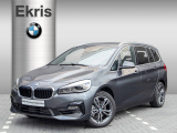 BMW 2 Serie Gran Tourer 218i Aut. High Executive Sport Line 7 Persoons