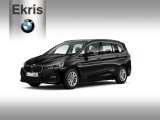BMW 2 Serie Gran Tourer 218i Aut. Executive 7 Persoons