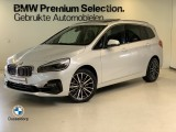 BMW 2 Serie Gran Tourer 220i 7p. High Executive .