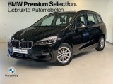 BMW 2 Serie Gran Tourer 218i 7p. Executive .