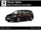 BMW 2 Serie Gran Tourer 218i 7p. High Executive Luxury Line