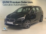 BMW 2 Serie Gran Tourer 218i 7p. High Executive .