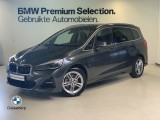BMW 2 Serie Gran Tourer 216d 7p. High Executive .