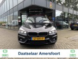 BMW 2 Serie Gran Tourer 220i Essential 7p.