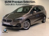 BMW 2 Serie Gran Tourer 218I High Executive Luxury Line 7-p .