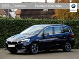 BMW 2 Serie Gran Tourer 218i | 7 Persoons | Exe Edition | Sport Line | Head-Up | Sportstoel | Elek. acht