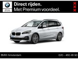 BMW 2 Serie Gran Tourer 216i 7p. Executive Sport Line