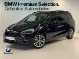 BMW 2 Serie Gran Tourer 218I Executive Sport Line 7-p