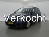 BMW 2 Serie Gran Tourer 214D 7-PERS. + PANORAMA / SPORTSTOELEN / HEAD-UP / NAVI PRO / CAMERA / LED