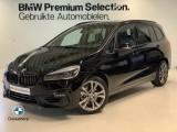 BMW 2 Serie Gran Tourer 218i 7p. Executive Edition