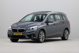 BMW 2 Serie Gran Tourer 216d Sportline High Executive 7p.