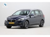 BMW 2 Serie Gran Tourer 218i Derde zitrij High Executive Sport Line Automaat