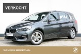 BMW 2 Serie Gran Tourer 218i 7p. Executive Edition Aut.