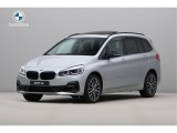 BMW 2 Serie Gran Tourer 218i High Executive Edition