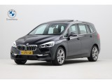 BMW 2 Serie Gran Tourer 220i Luxury Line High Executive