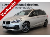 BMW 2 Serie Gran Tourer 220i 7p. High Executive Edition