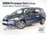 BMW 2 Serie Gran Tourer Executive Sport Line 7-p 218i