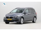 BMW 2 Serie Gran Tourer 220i Executive