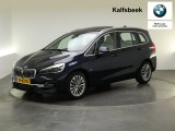 BMW 2 Serie Gran Tourer 218i 7p. High Executive Launch Edition