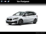 BMW 2 Serie Gran Tourer 218i 7p. Executive Sport Line