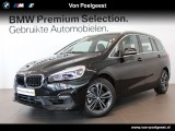 BMW 2 Serie Gran Tourer 218i 7p. Executive, Sportline