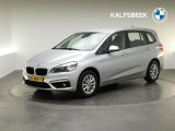 BMW 2 Serie Gran Tourer 218i Executive