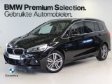 BMW 2 Serie Gran Tourer 220iA High Executive M-Sport