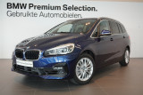 BMW 2 Serie Gran Tourer 220i 7p. Executive