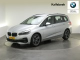 BMW 2 Serie Gran Tourer 216i Executive