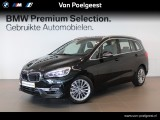 BMW 2 Serie Gran Tourer 218i 7p. High Executive Edition