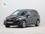 BMW 2 Serie Gran Tourer 218i 7p. Sportline High Executive