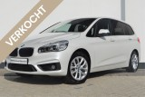 BMW 2 Serie Gran Tourer 218i High Executive Aut.