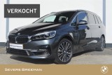 BMW 2 Serie Gran Tourer 218i 7p. High Executive Luxury Line Aut.