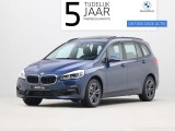 BMW 2 Serie Gran Tourer 218i Executive Edition Sport Line Automaat