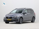 BMW 2 Serie Gran Tourer 218i High Executive Sport Line 7-zitplaatsen Automaat