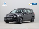 BMW 2 Serie Gran Tourer 220i High Executive Edition 7 zits