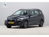 BMW 2 Serie Gran Tourer 218i Executive Sportline