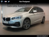 BMW 2 Serie Gran Tourer 216i 7p. Executive Edition
