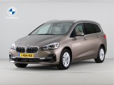 BMW 2 Serie Gran Tourer 218iA High Executive Luxury Line 7-P