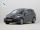 BMW 2 Serie Gran Tourer 220iA High Executive M-Sport 7-p