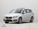 BMW 2 Serie Gran Tourer 218i Executive Luxury Line 7-P